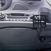 Fiat Multipla 1999-2009