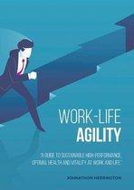 Work-Life Agility