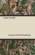 Carlo Crivelli
