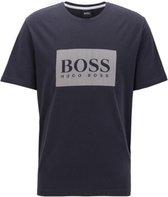 Hugo Boss Heren T-shirt L