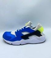 Nike ID Huarache Maat 46