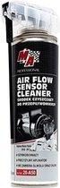 Luchtmassa meter Cleaner-250Ml