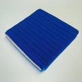 Comfortabel 5meter elastiek Mondkapjes , mondmasker , elastiek naaien