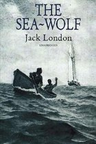 The Sea Wolf Annotated