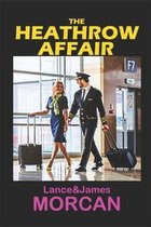 The Heathrow Affair
