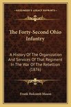 The Forty-Second Ohio Infantry