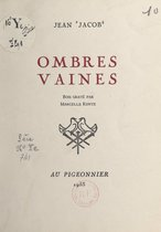 Ombres vaines