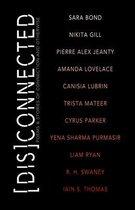 Boek cover [Dis]Connected Volume 1 van Amanda Lovelace