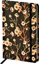 Wuthering Heights Journal (Lined)