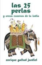 Las veinticinco perlas y otros cuentos de la India