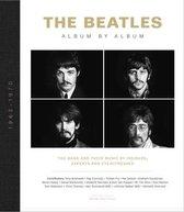 The Beatles - Album by Album