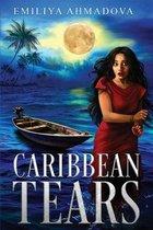 Caribbean Tears