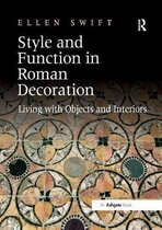 Style and Function in Roman Decoration