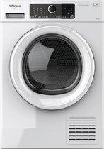 Whirlpool ST U 82 EU - Warmtepompdroger