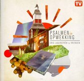 Psalmen In Opwekking (Cd+Dvd)