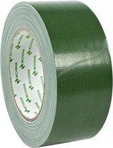 Nichiban   -  duct tape    -  50 mm x 25 m   -