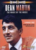 Dean Martin - Magics of Music