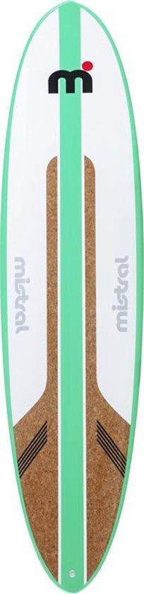 MISTRAL  Neo 7.0 Longboard
