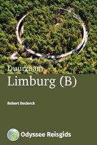 Odyssee Reisgidsen - Duurzaam Limburg (B)