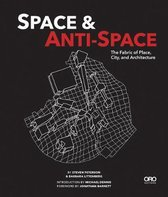 Space and Anti-Space