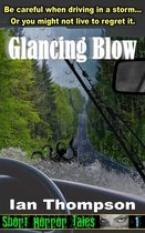 Glancing Blow