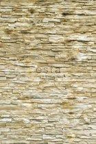 vlies photowallXL modern brick wall  - 157705 ESTAhome