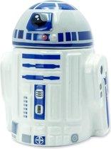 STAR WARS - Mug 3D 250 ml - R2-D2