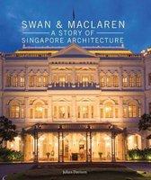 Swan and Maclaren