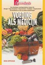 Voeding Als Medicijn