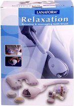 Lanaform Relaxation - Masage Apparaat
