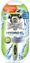 Wilkinson hydro 5 sensitive houder