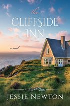 The Cliffside Inn