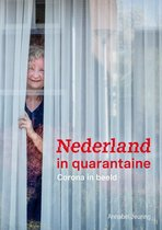 Nederland in Quarantaine