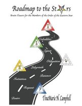 Roadmap to the Stars