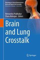 Brain and Lung Crosstalk