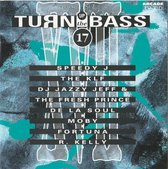 Turn Up The Bass - 17