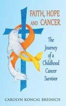 Faith, Hope and Cancer