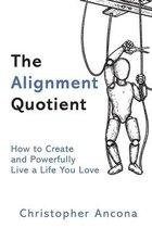 The Alignment Quotient