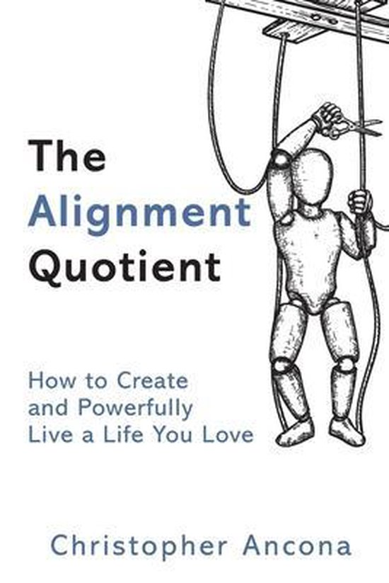 The Alignment Quotient