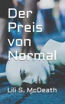 Der Preis von Normal