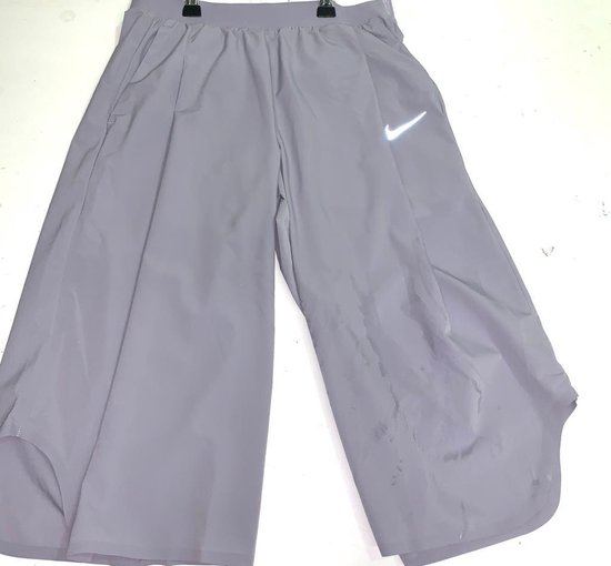 Nike Running Division maat XS
