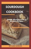 Sourdough Cookbook