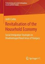 Revitalisation of the Household Economy
