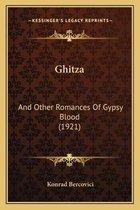 Ghitza