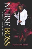 Nurse Boss