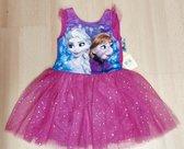 Disney Frozen Meisjes