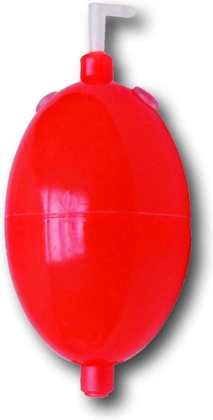 Buldo oval rod Gr.3 30g /10 x 1 St.