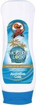 Australian Gold Moisture Lock Aftersun - 237 ml