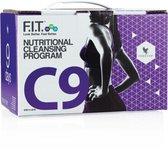 Clean 9 - Vanille - C9 (Afslank - Detox - Slim - Forever Living)