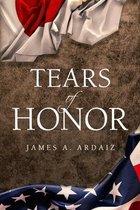 Tears of Honor